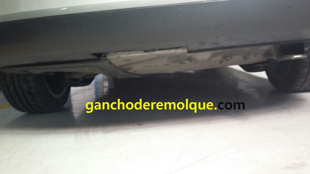enganche bola gancho de remolque seat toledo iii 3 extraible vertical www.ganchoderemolque.com 2
