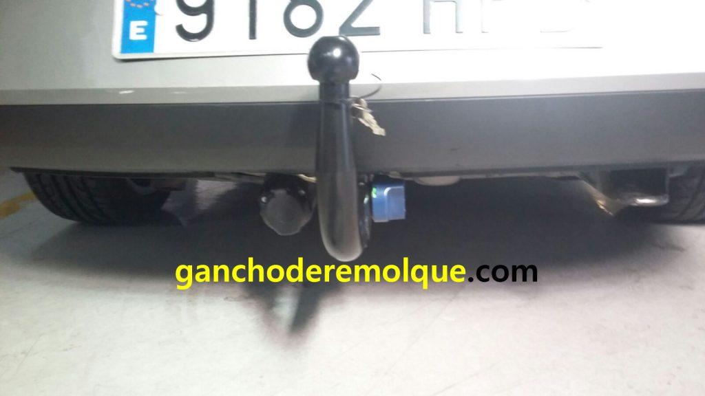 enganche bola gancho de remolque seat toledo iii 3 extraible vertical www.ganchoderemolque.com 3